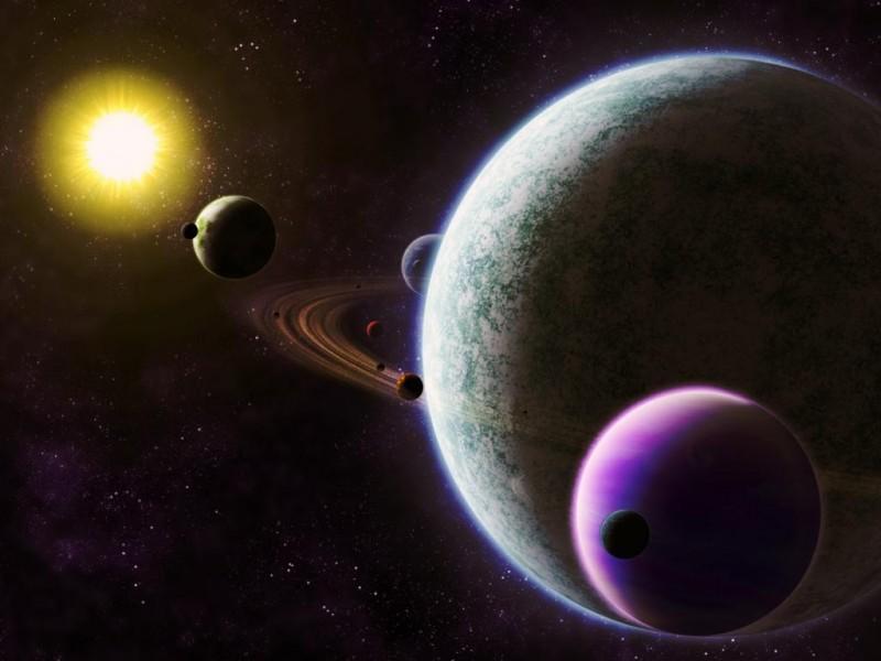 7 вещей, которые необходимо знать о малых спутниках