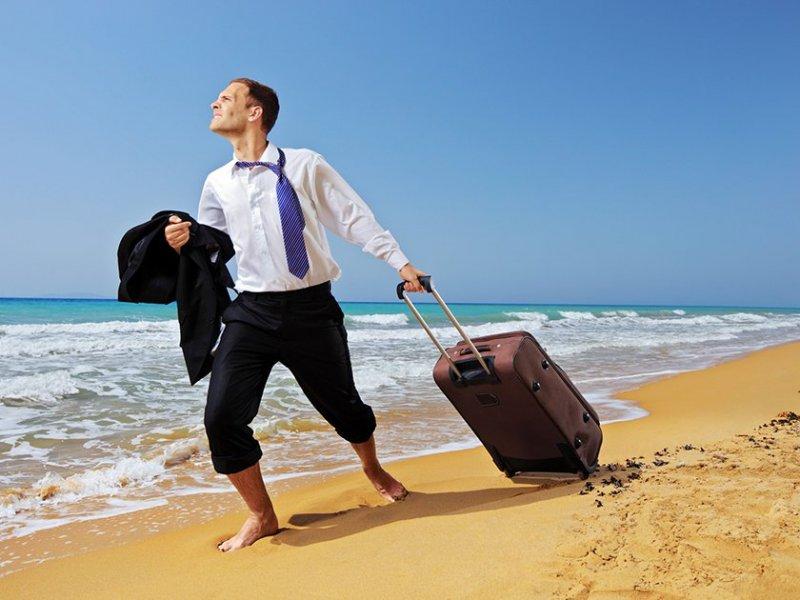 Когда вРоссии разрешат путешествия иоткроют границы? Интервью