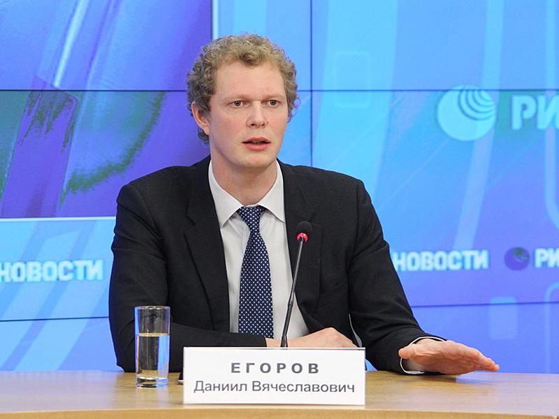 Глава ФНС рассказал о смягчении условий получения субсидий для предпринимателей