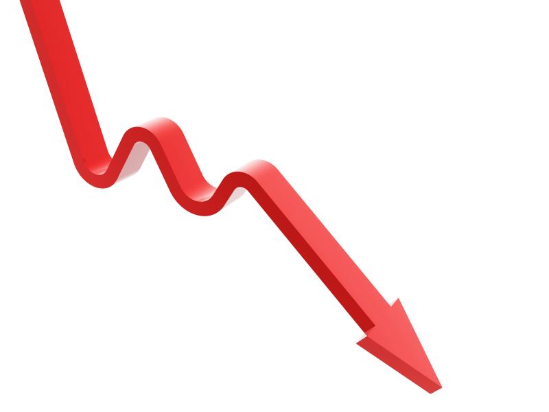 ВNYT уверены вточности статьи отом, что РФзанижает данные осмертности отCOVID-19