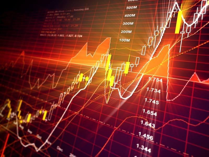 Фондовые рынки: Глава ФРС и прогнозы ОПЕК насторожили инвесторов